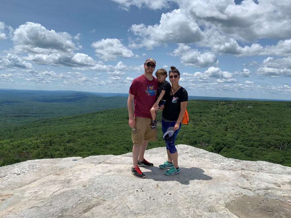 Family Travel Destinations in the Northeast